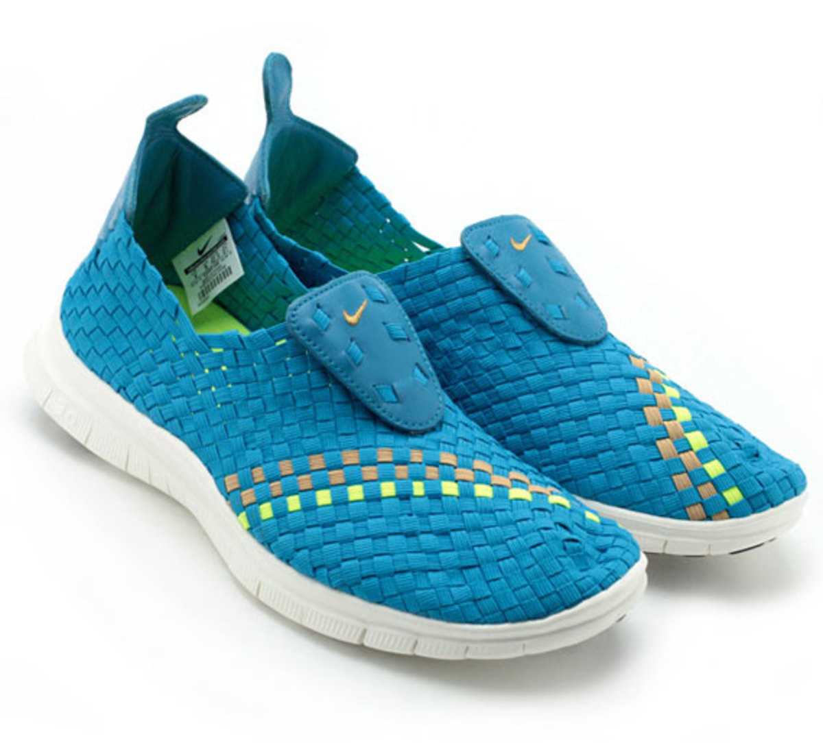 nike-free-woven-spring-2013-colorway-preview-02