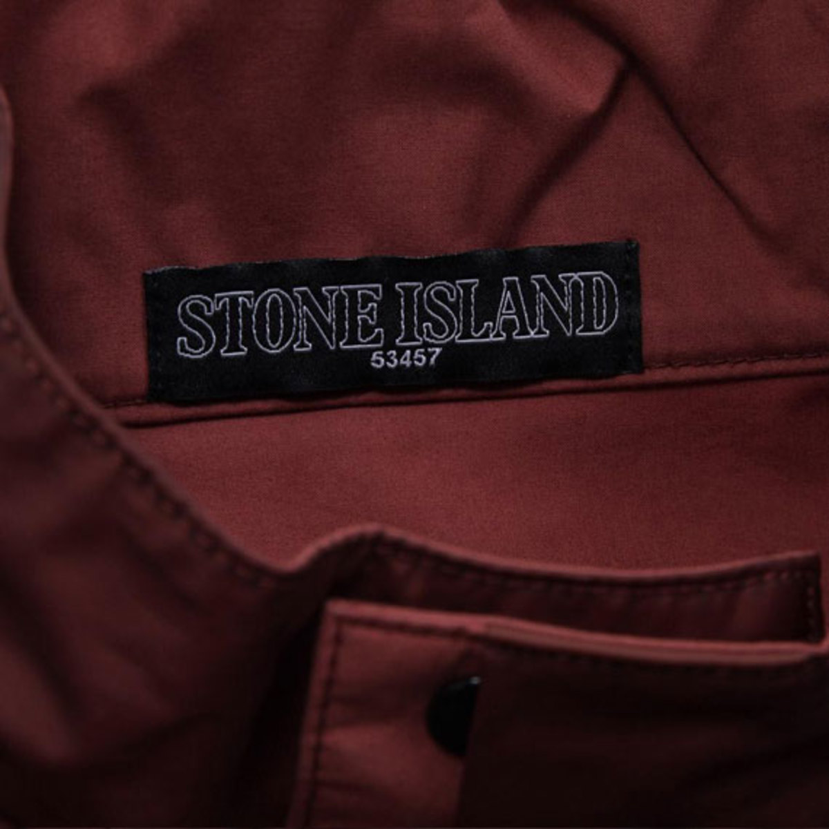 stone-island-shadow-project-gommato-r-bomber-jacket-04