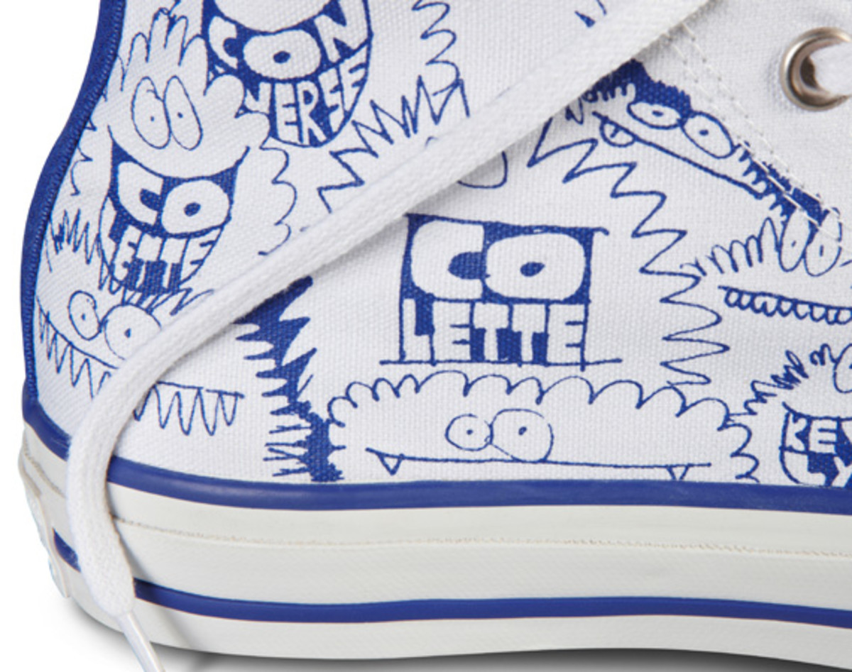 kevin-lyons-converse-first-string-chuck-taylor-all-star-colette-exclusive-03
