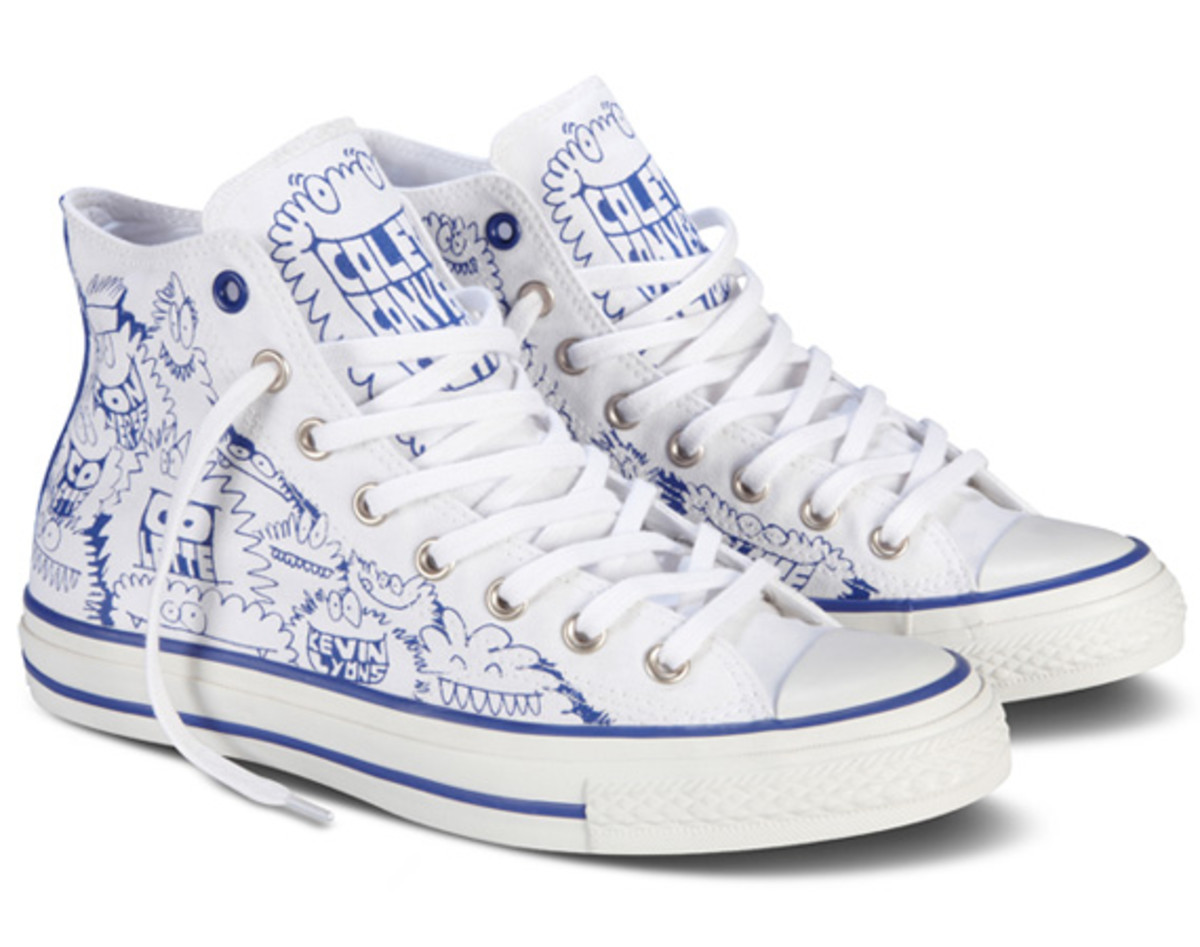 kevin-lyons-converse-first-string-chuck-taylor-all-star-colette-exclusive-01