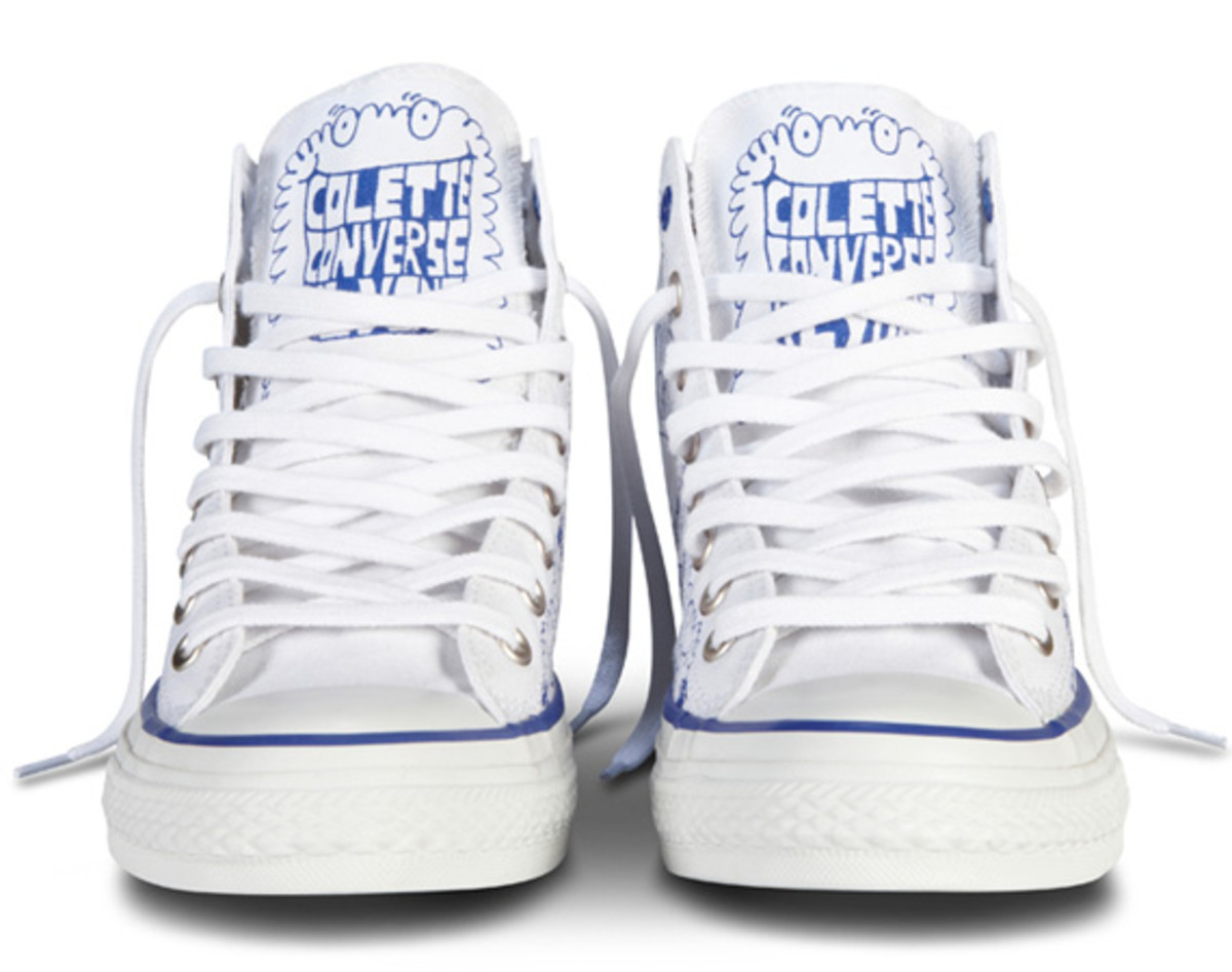 kevin-lyons-converse-first-string-chuck-taylor-all-star-colette-exclusive-11