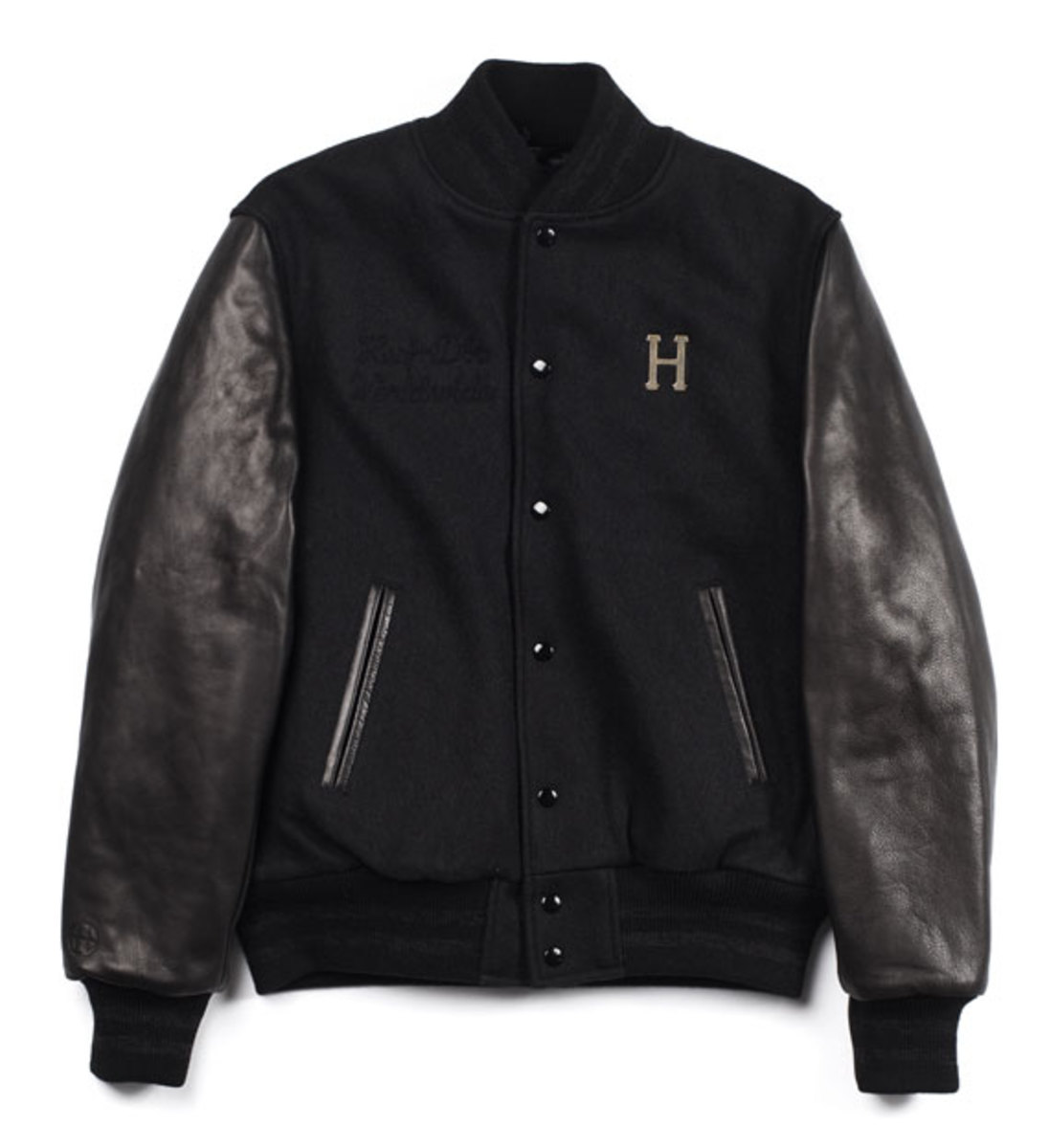 huf-golden-bear-deluxe-varsity-jacket-07