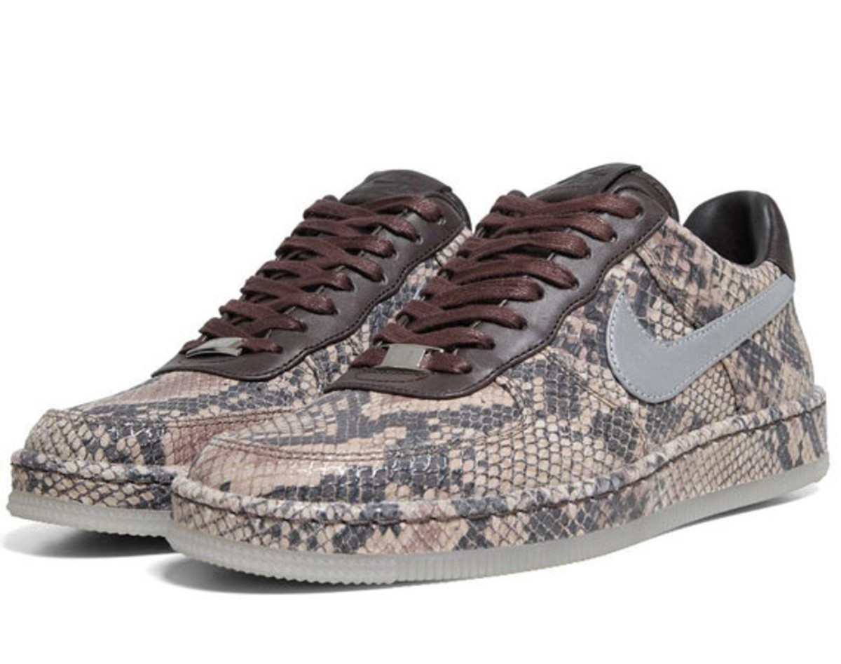 519ed21c16d61d Nike Air Force 1 Downtown Low -