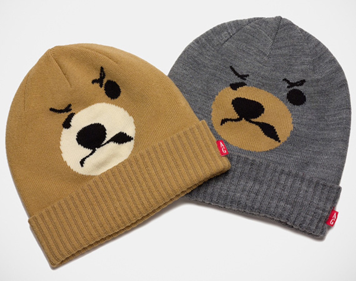 acapulco-gold-angry-lo-bear-beanie-00