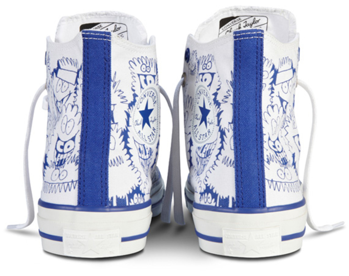 kevin-lyons-converse-first-string-chuck-taylor-all-star-colette-exclusive-10