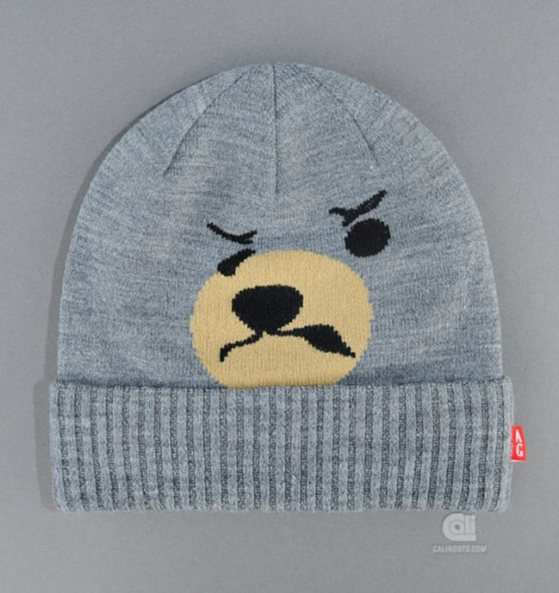 acapulco-gold-angry-lo-bear-beanie-05