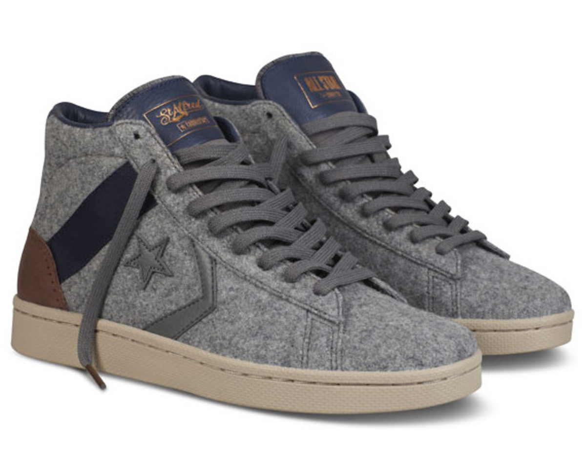 saint-alfred-converse-first-string-pro-leather-holiday-2012-a