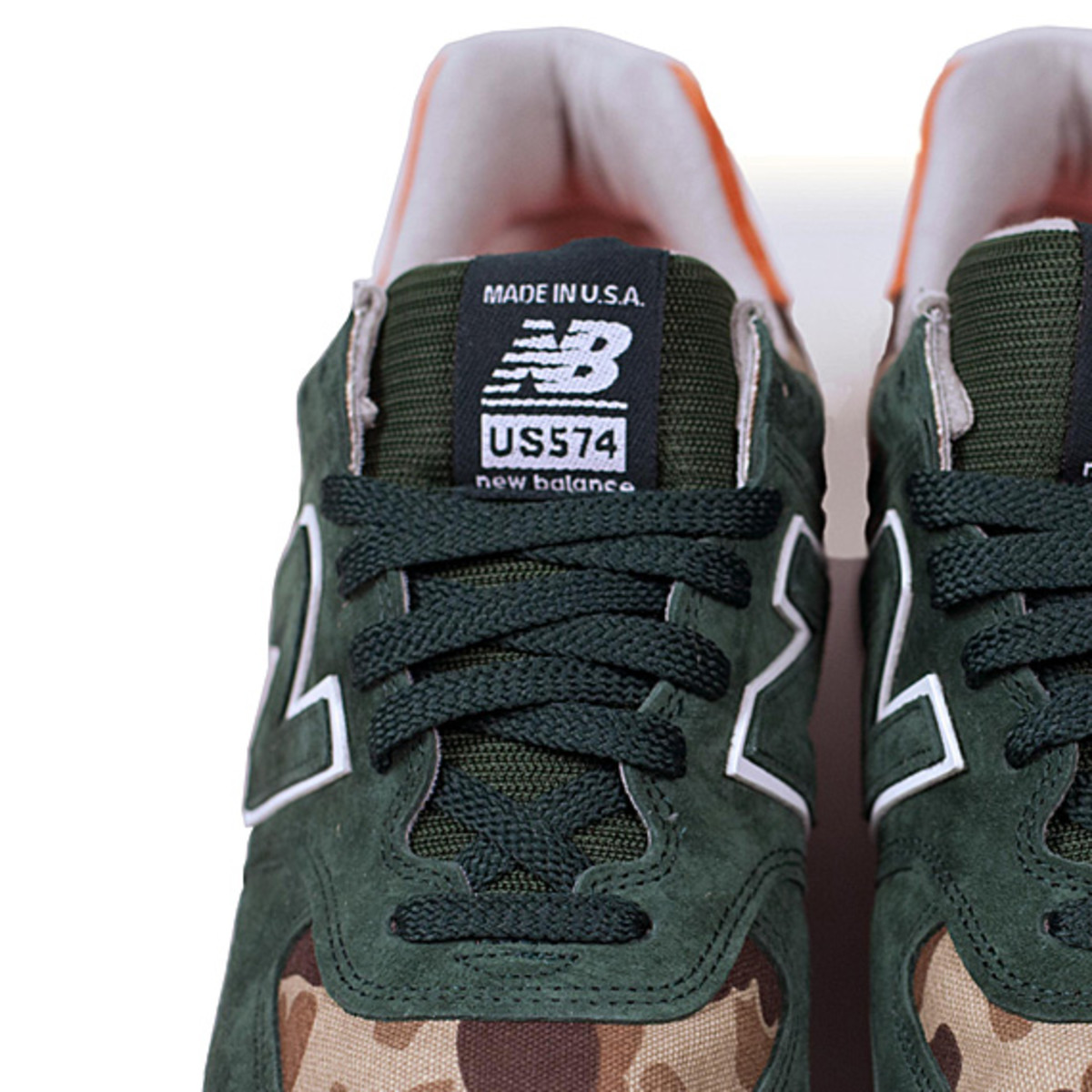 ball-and-buck-new-balance-us574-mountain-green-06