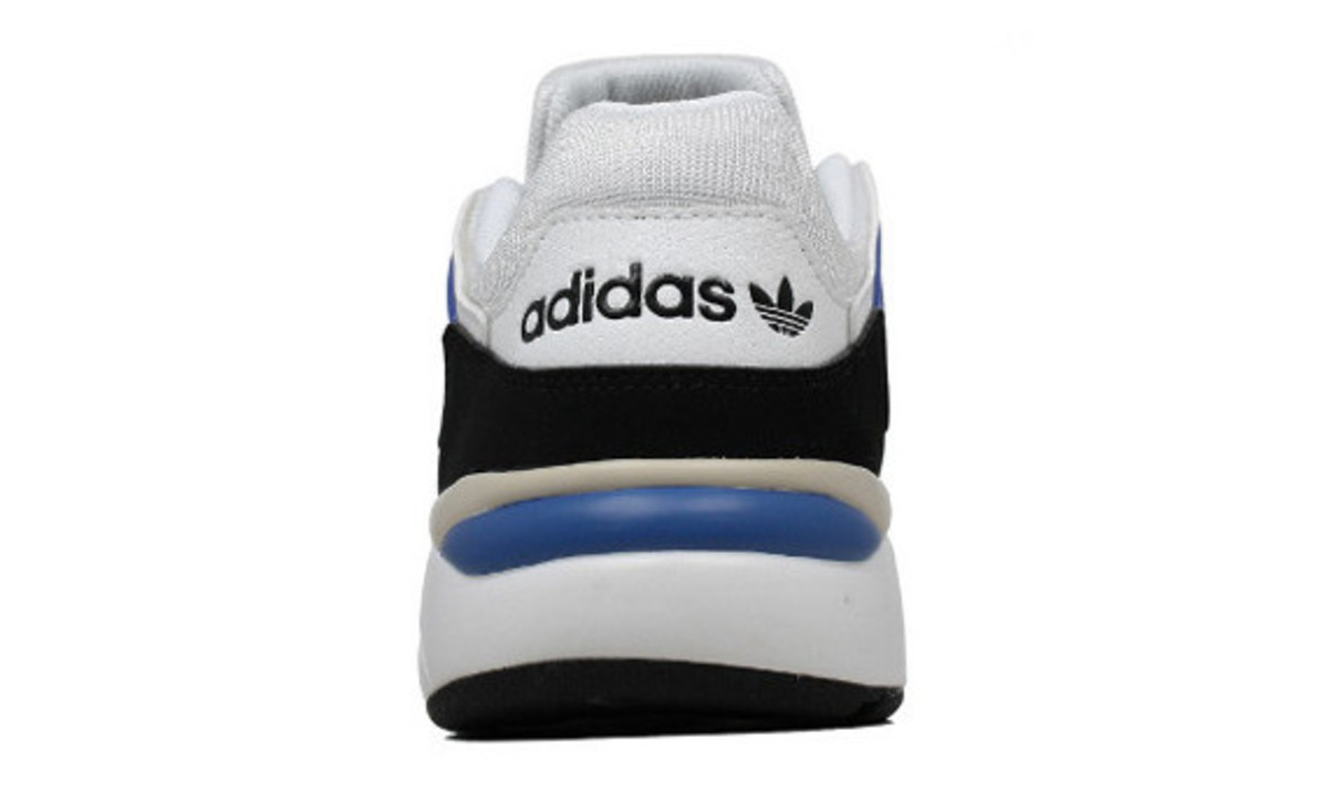 adidas-torsion-allegra-x-running-white-true-blue-black-04
