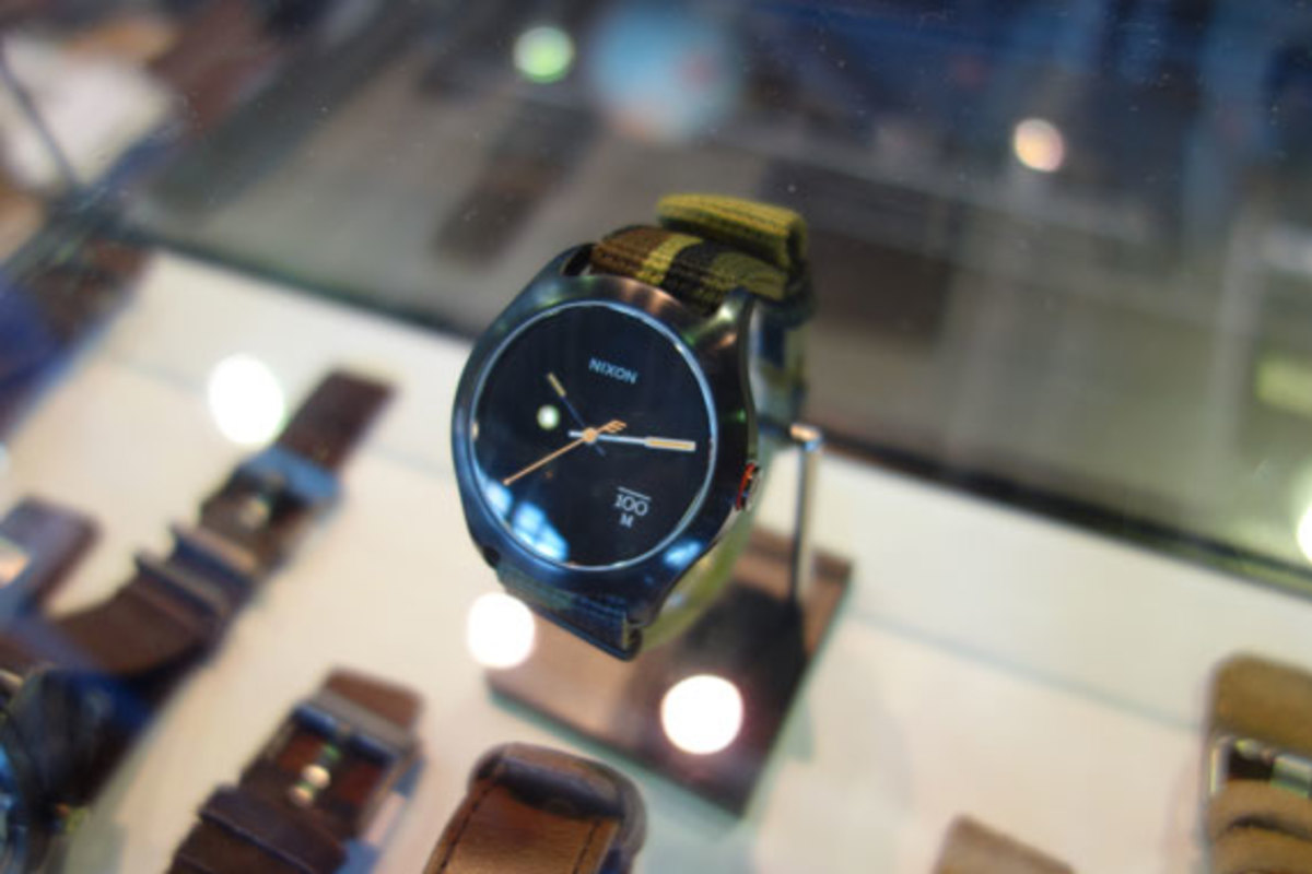 project-show-new-york-nixon-summer-2013-watch-collection-07