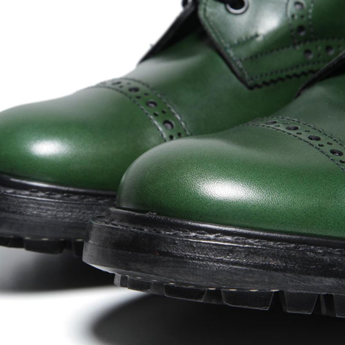 junya-watanabe-comme-des-garcons-man-trickers-super-boots-spring-summer-2013-c