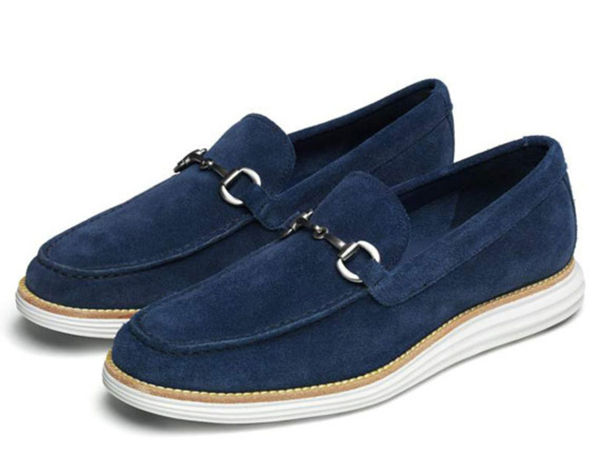 fragment-design-cole-haan-lunargrand-collection-spring-summer-2013-a
