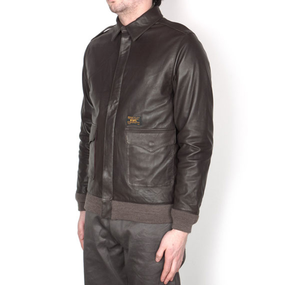 wtaps-a-2-leather-jacket-04