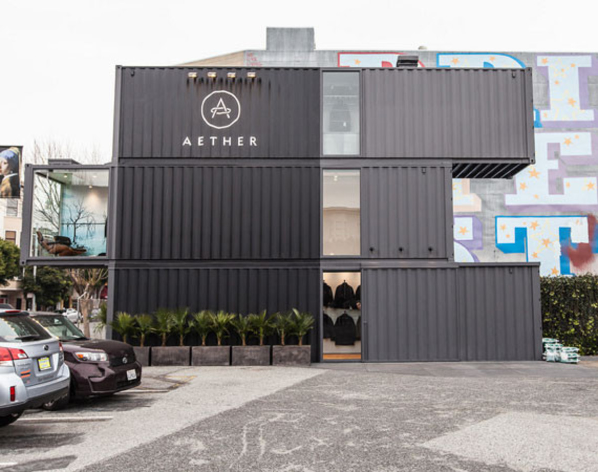 aether-san-francisco-flagship-store-now-open-01