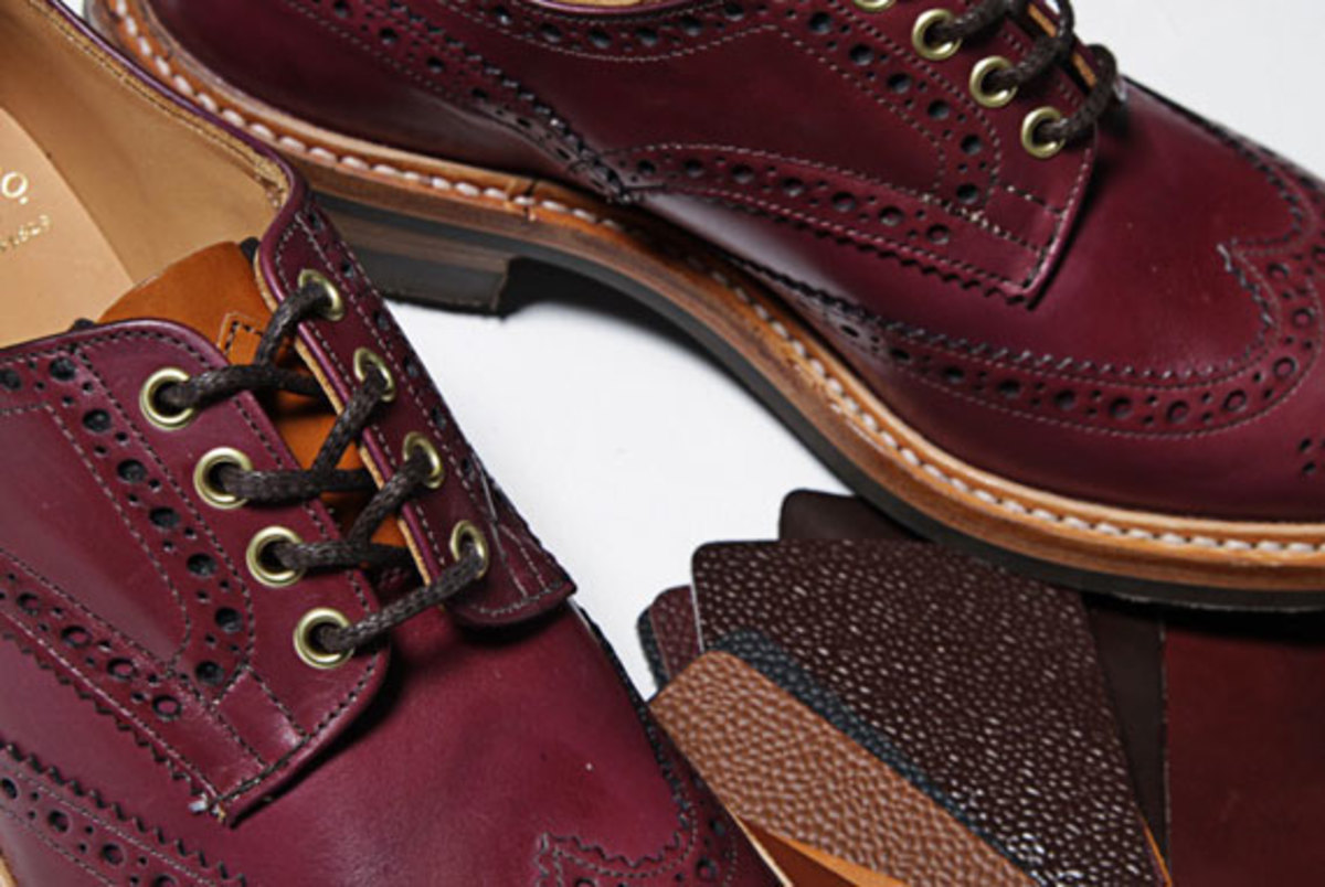 trickers-end-hunting-co-oxblood-brogues-2013-d