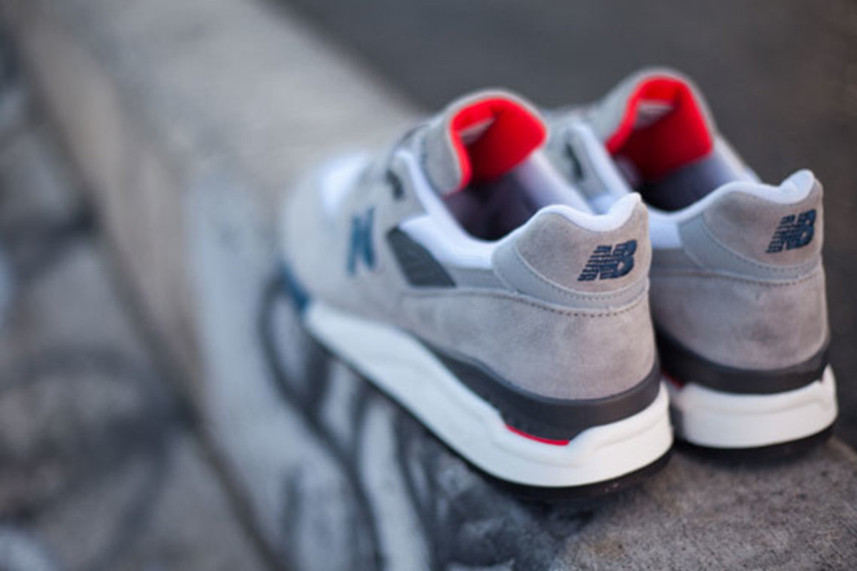 new-balance-made-in-usa-m998rr-day-tripper-05