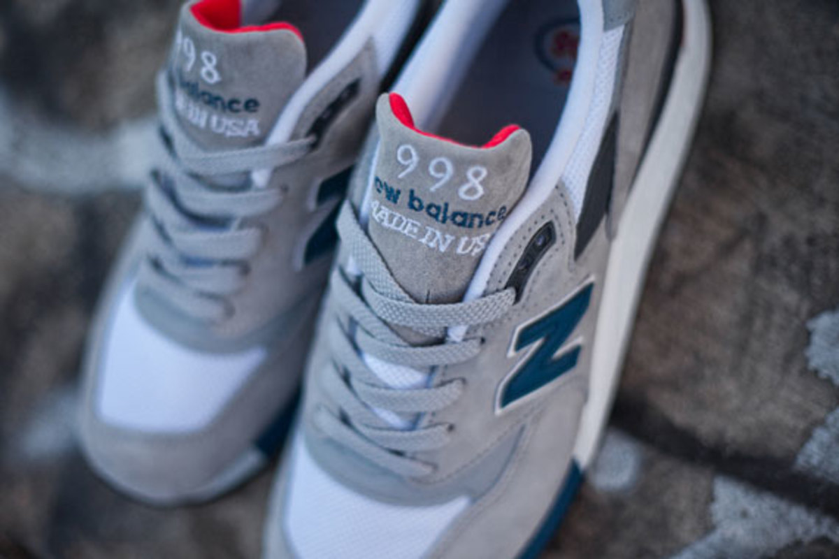 new-balance-made-in-usa-m998rr-day-tripper-06