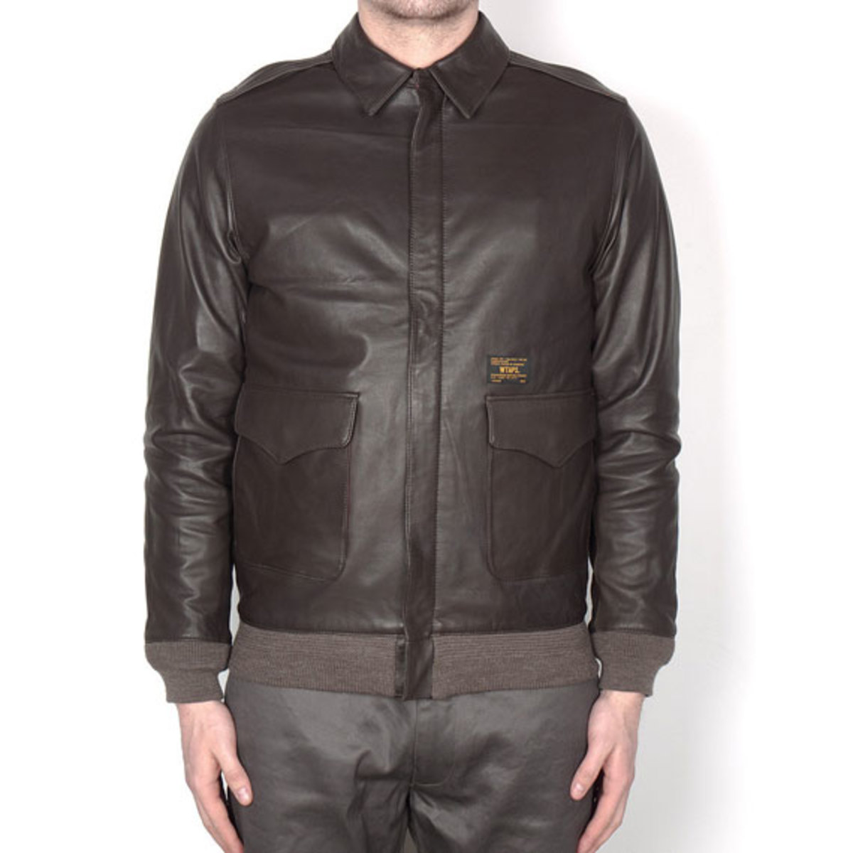 wtaps-a-2-leather-jacket-03