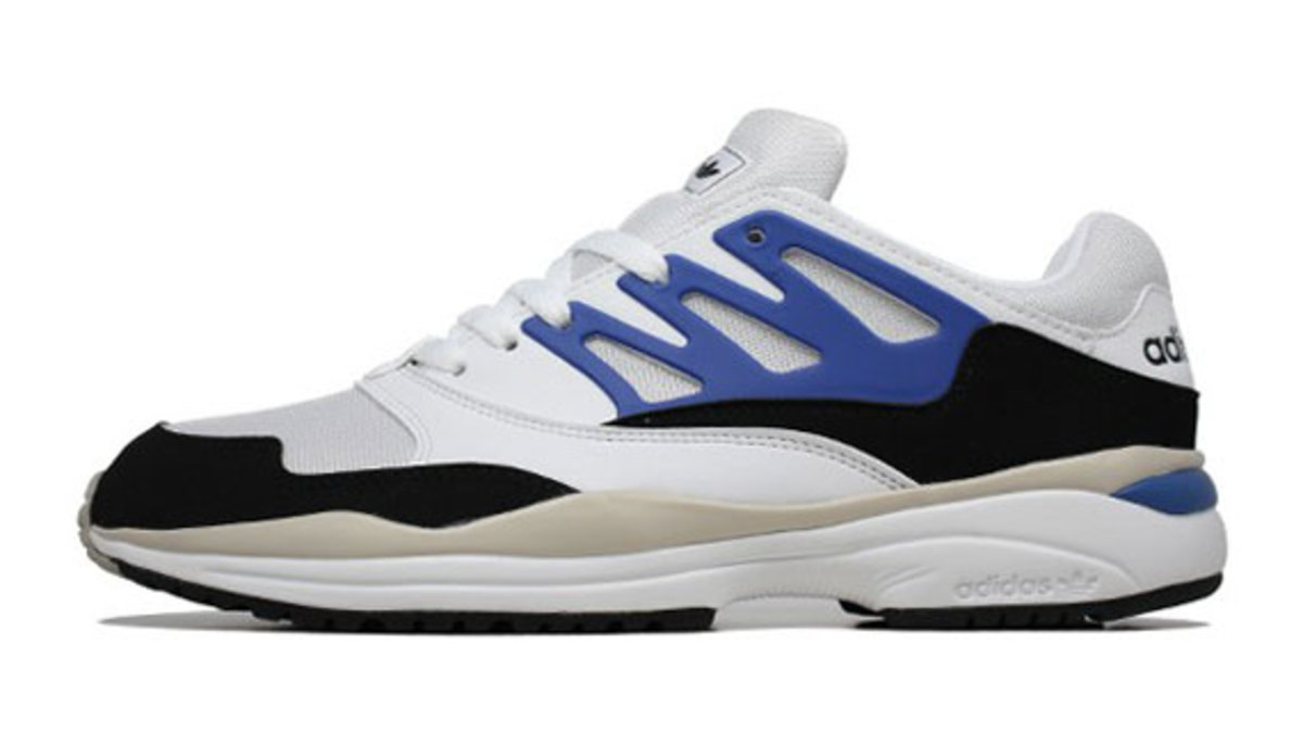 adidas-torsion-allegra-x-running-white-true-blue-black-02