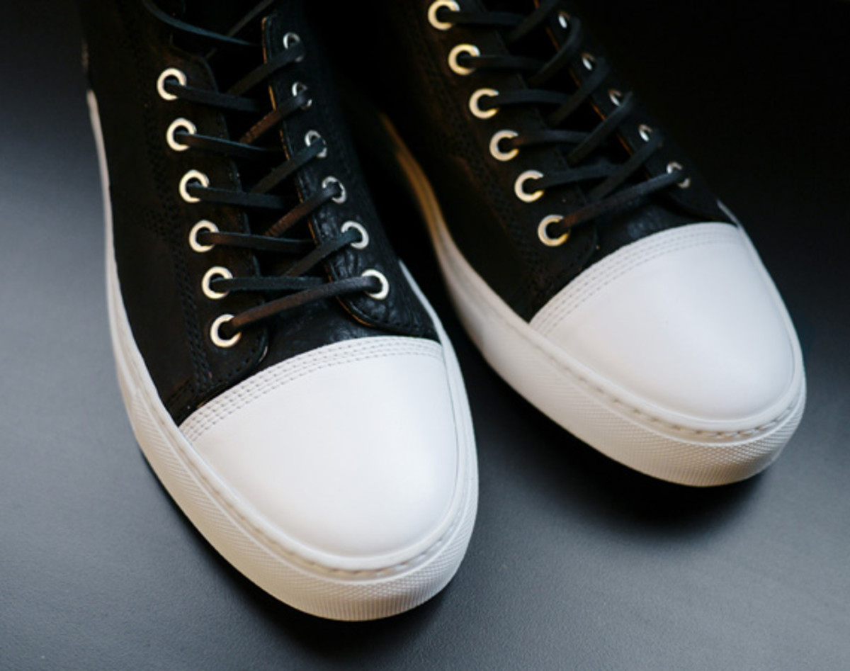 wings-and-horns-hi-top-sneakers-spring-summer-2013-a