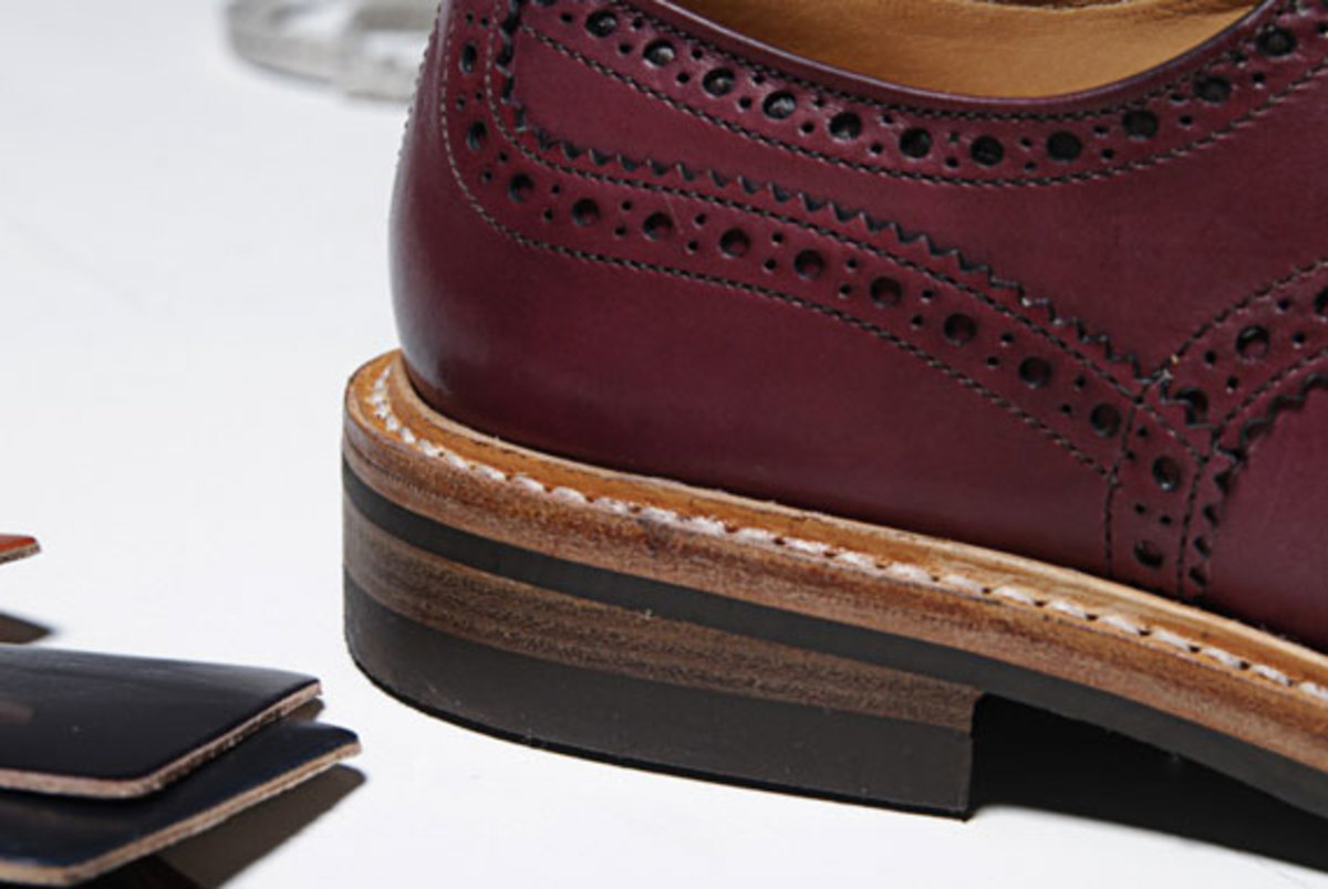 trickers-end-hunting-co-oxblood-brogues-2013-c
