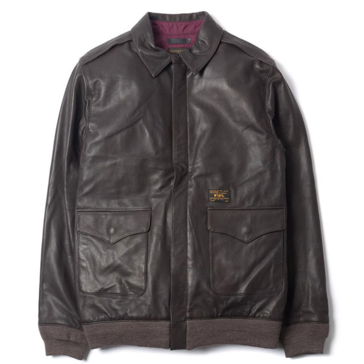 wtaps-a-2-leather-jacket-02