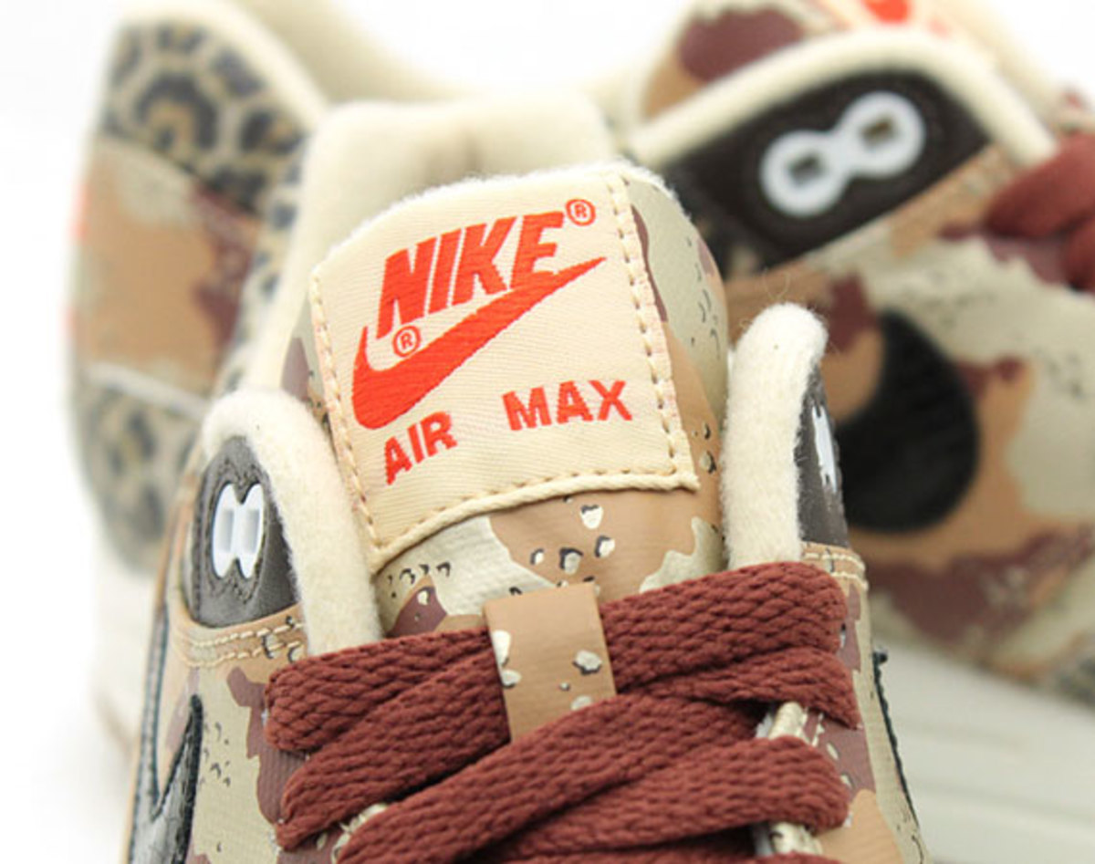atmos-nike-air-max-1-animal-camo-collection-01