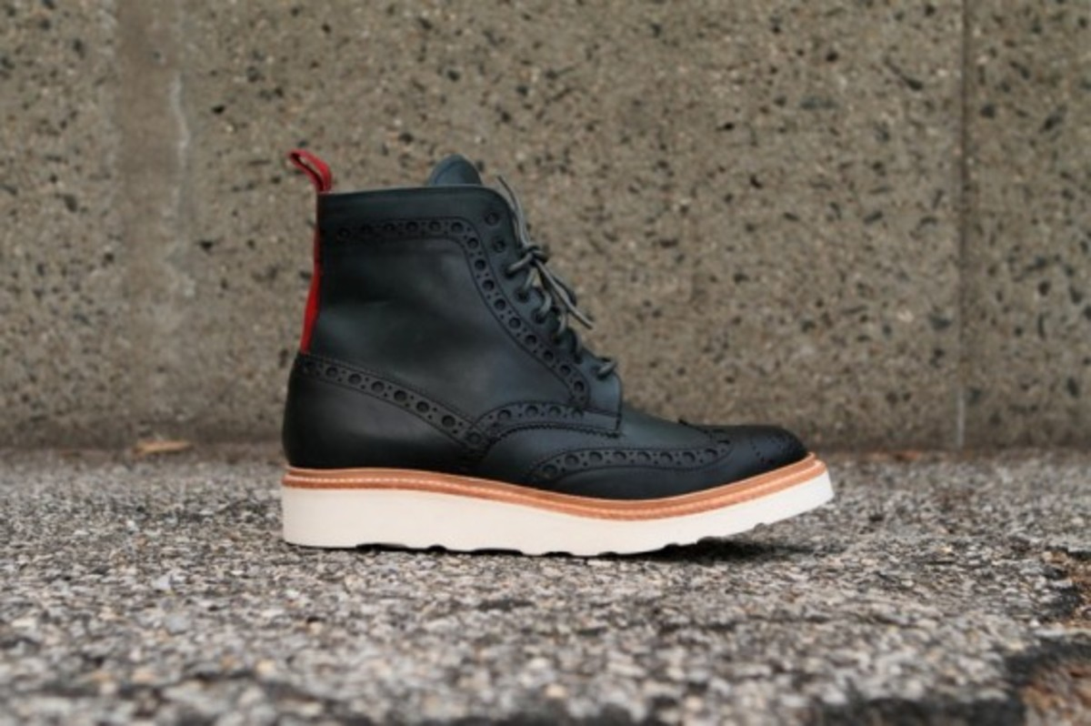 ronnie-fieg-for-grenson-2013-capsule-collection-05