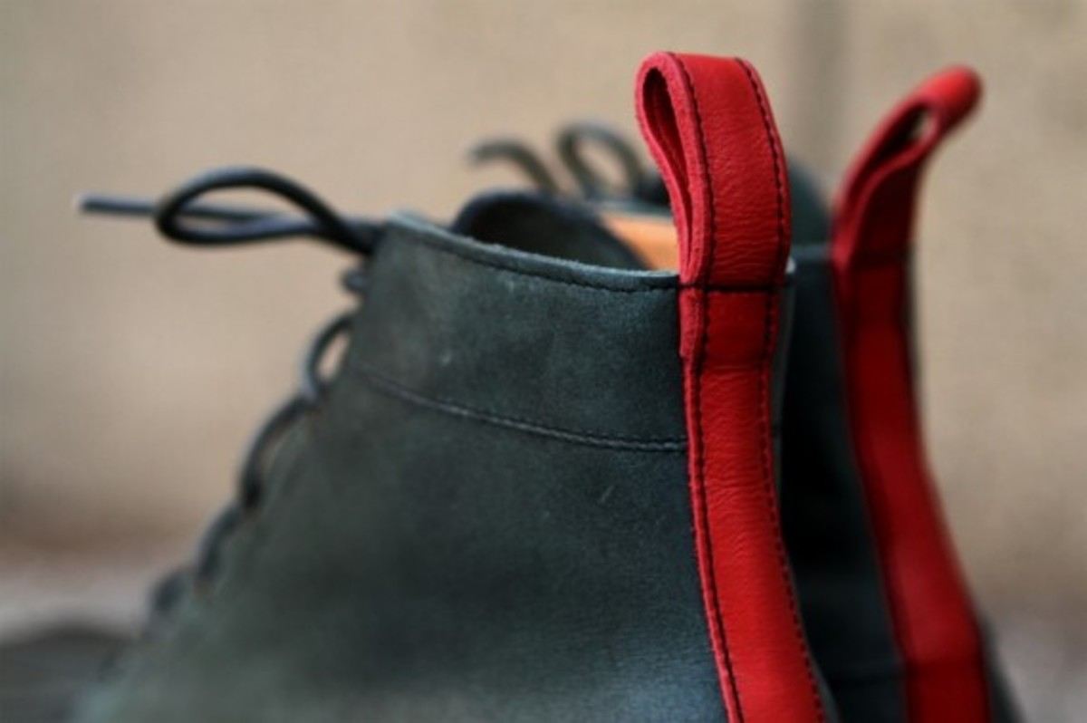 ronnie-fieg-for-grenson-2013-capsule-collection-11