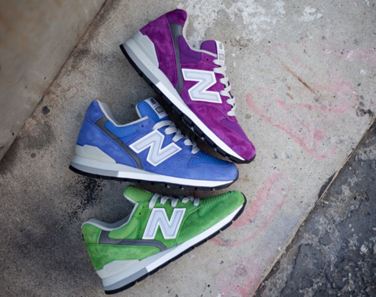 new-balance-made-in-usa-996-color-pack-01