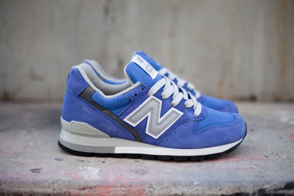 new-balance-made-in-usa-996-color-pack-03