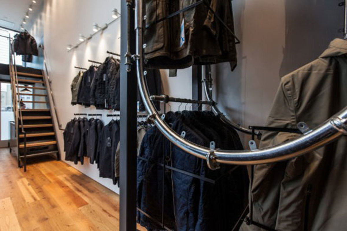 aether-san-francisco-flagship-store-now-open-04
