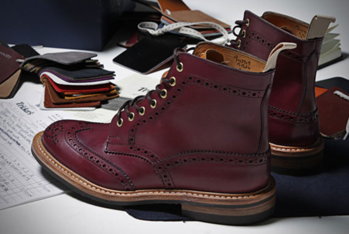 trickers-end-hunting-co-oxblood-brogues-2013-e