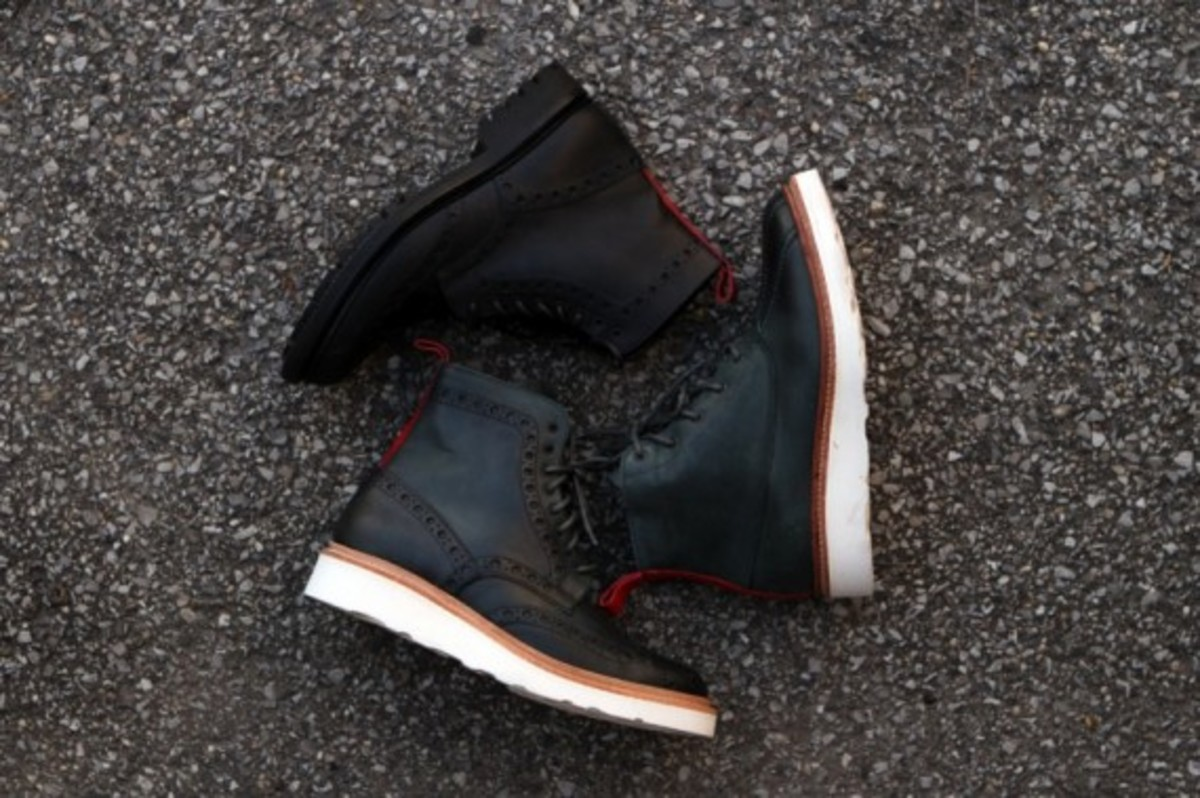 ronnie-fieg-for-grenson-2013-capsule-collection-03
