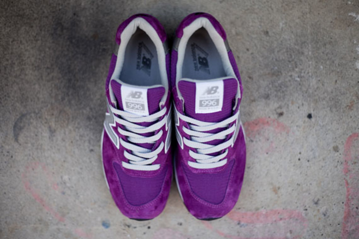 new-balance-made-in-usa-996-color-pack-06