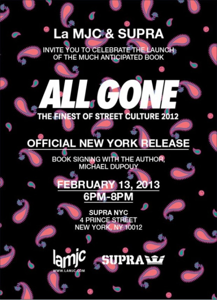 all-gone-book-release-supra-nyc-02
