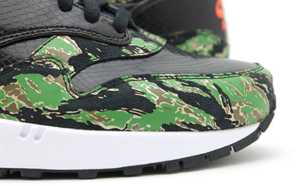 atmos-nike-air-max-1-animal-camo-collection-04