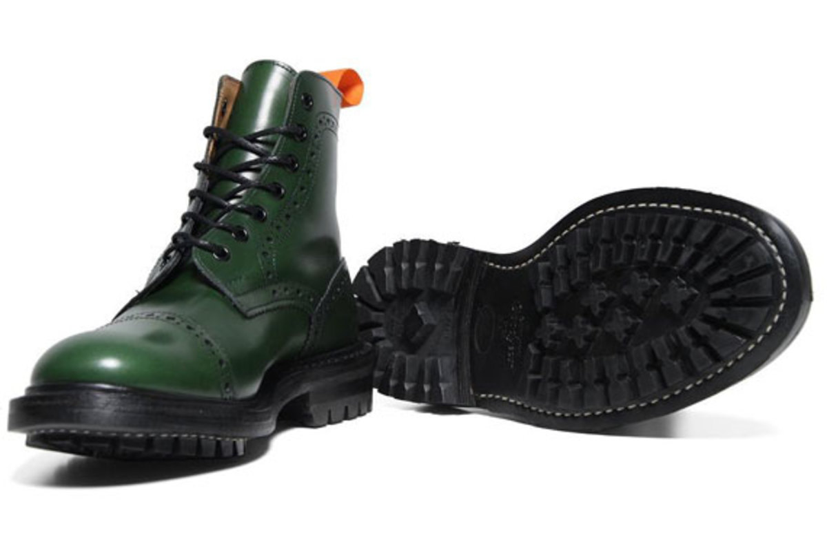 junya-watanabe-comme-des-garcons-man-trickers-super-boots-spring-summer-2013-e