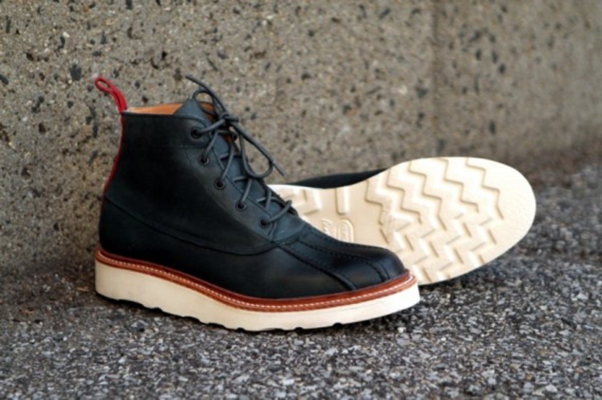 ronnie-fieg-for-grenson-2013-capsule-collection-12
