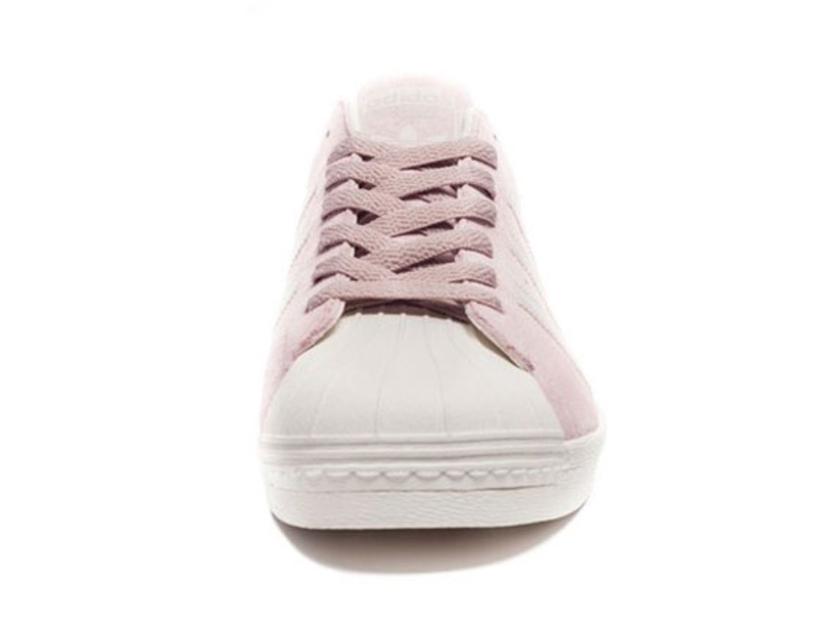 adidas-superstar-80s-dusty-rose-02