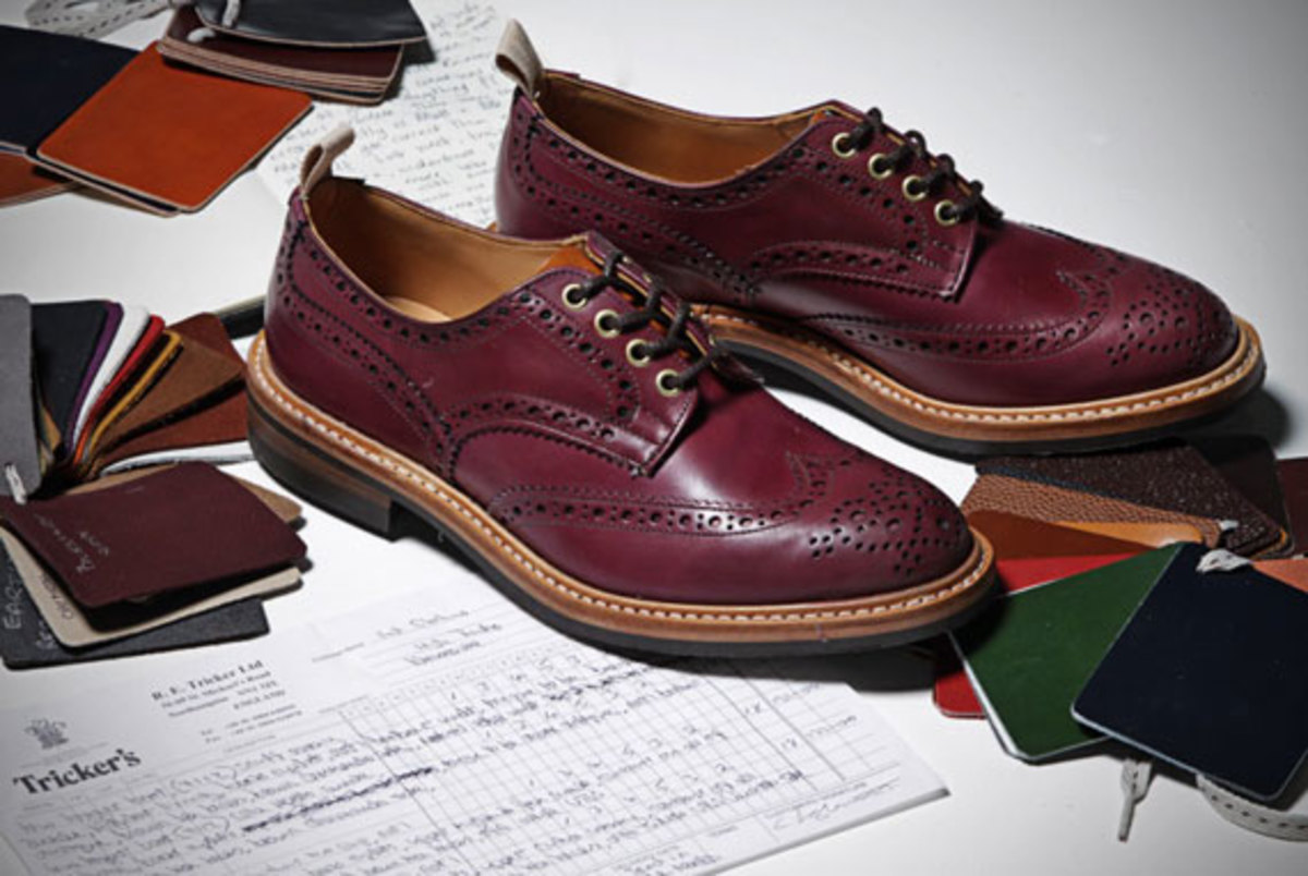 trickers-end-hunting-co-oxblood-brogues-2013-b