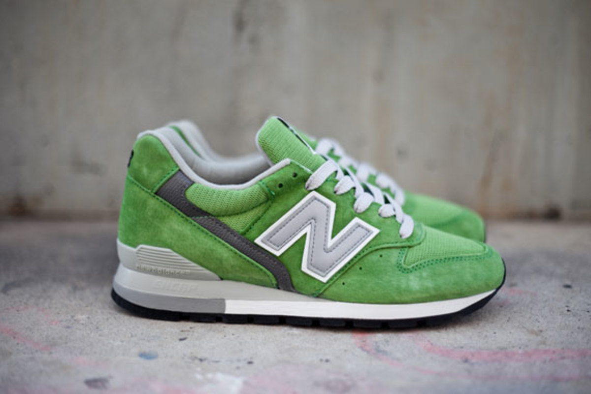 new-balance-made-in-usa-996-color-pack-07