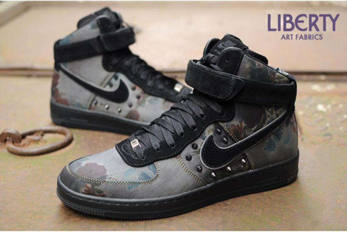 liberty-nike-air-force-1-downtown-floral-art-fabric-02