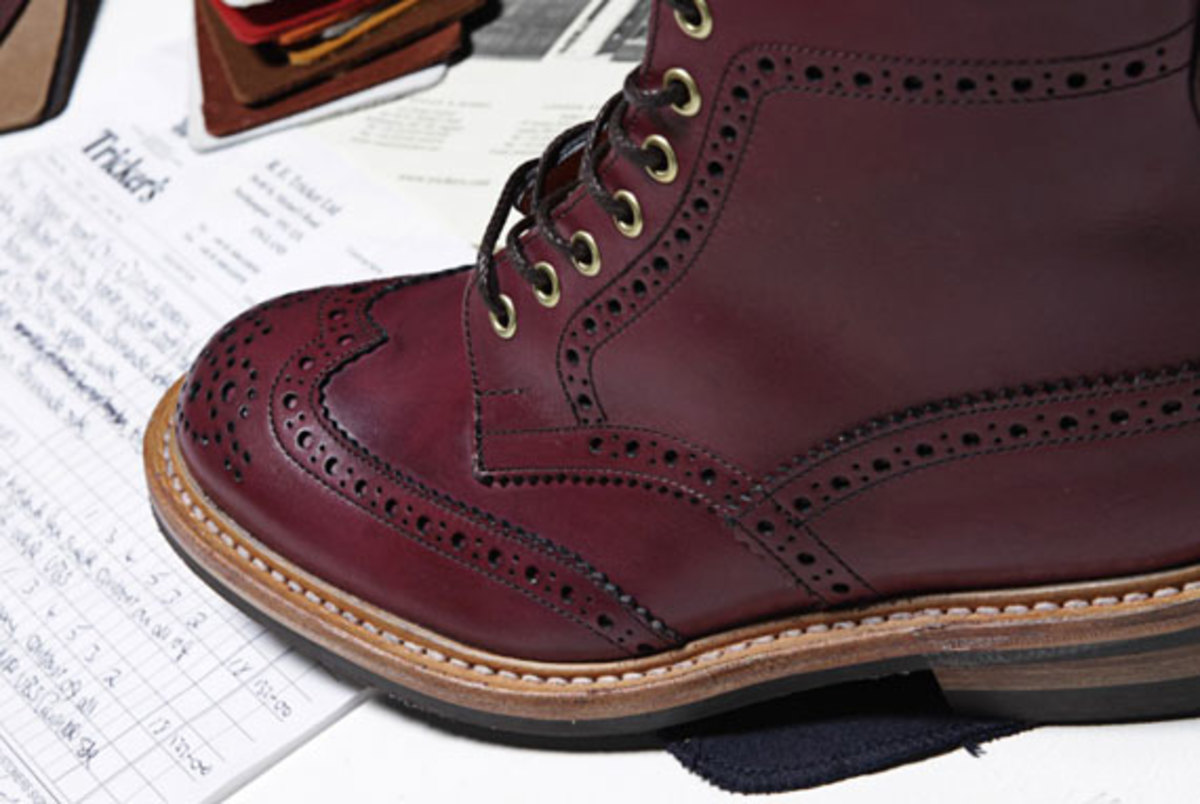 trickers-end-hunting-co-oxblood-brogues-2013-f
