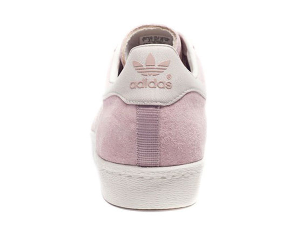 adidas-superstar-80s-dusty-rose-04