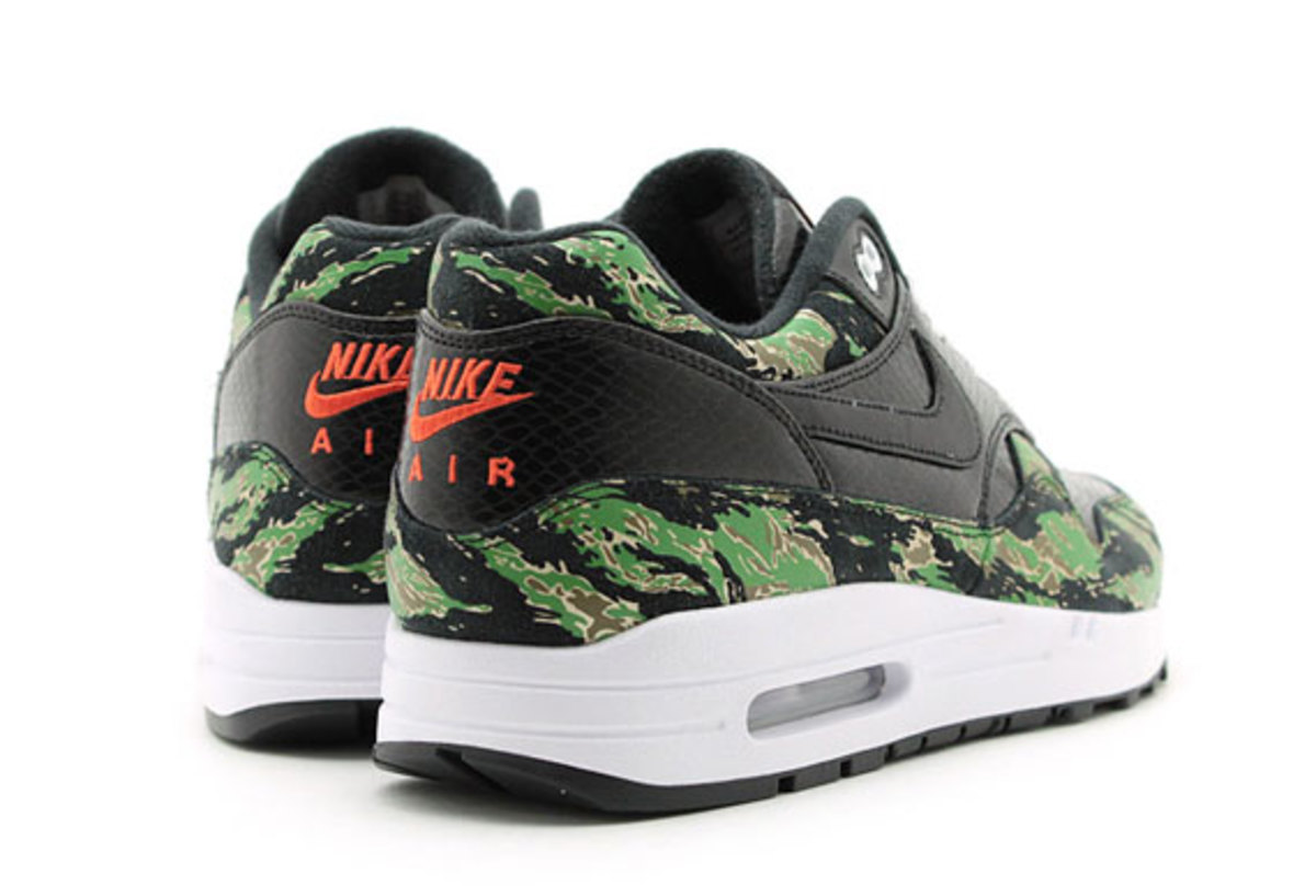 atmos-nike-air-max-1-animal-camo-collection-06