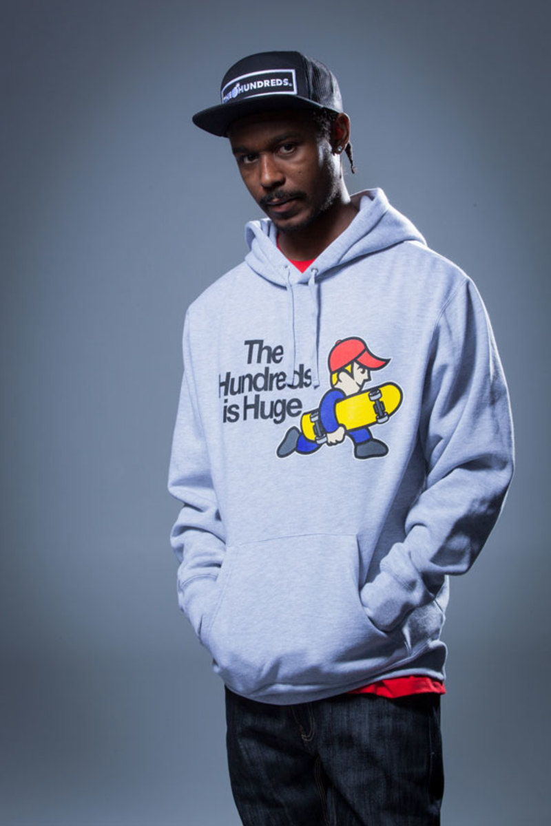 the-hundreds-spring-2013-collection-09
