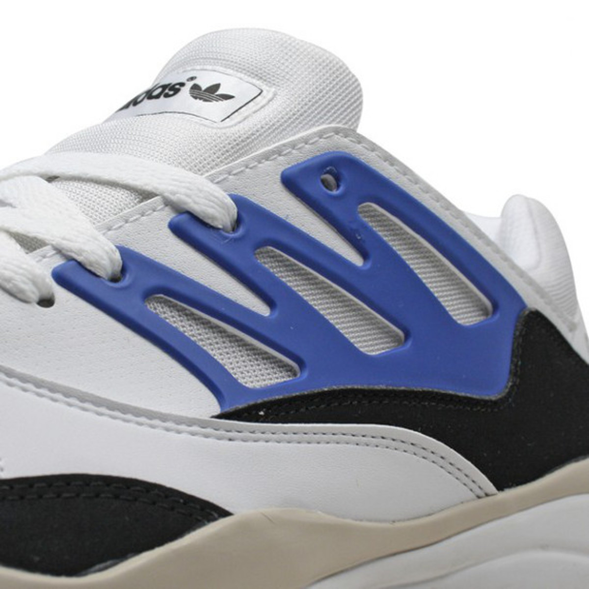 adidas-torsion-allegra-x-running-white-true-blue-black-05