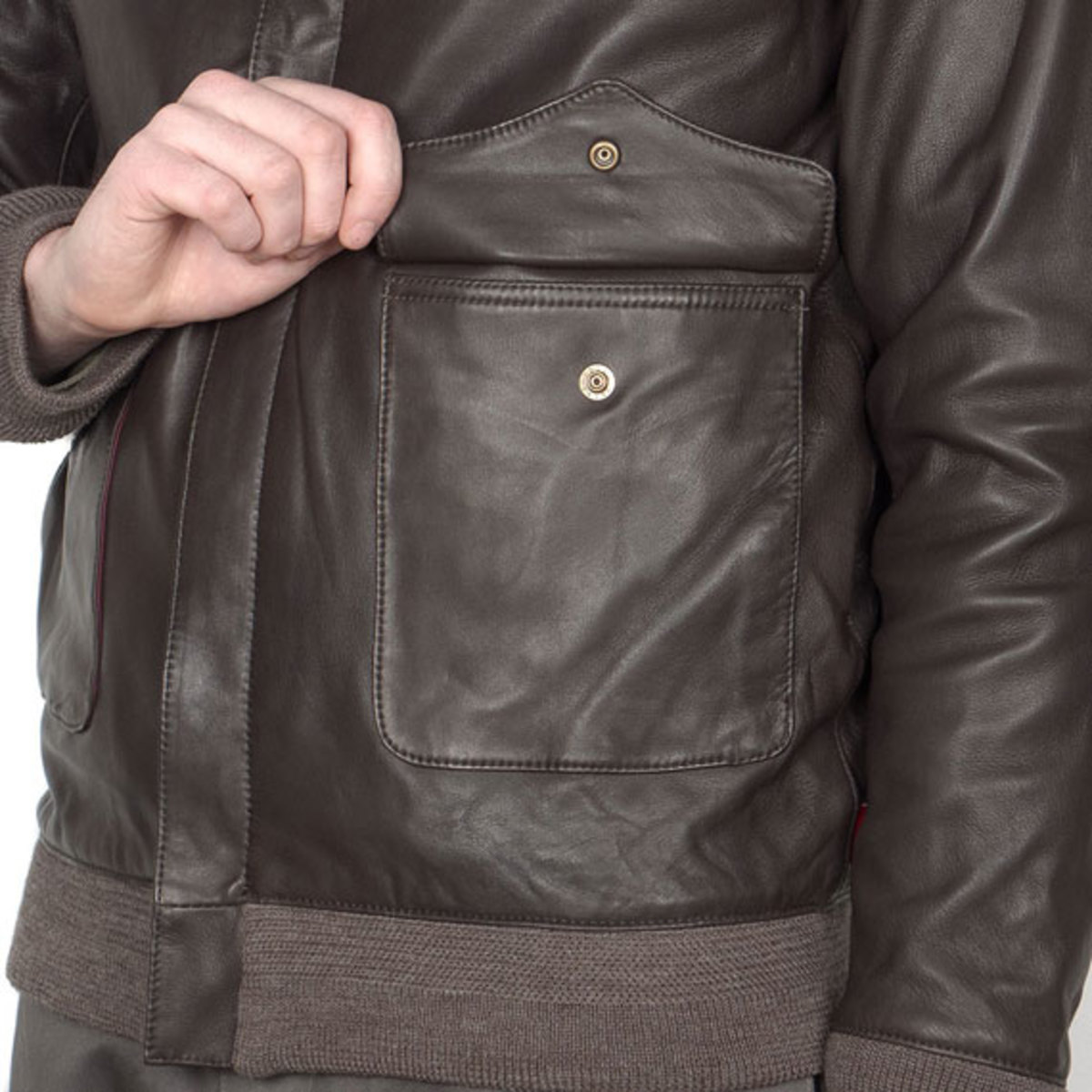 wtaps-a-2-leather-jacket-06