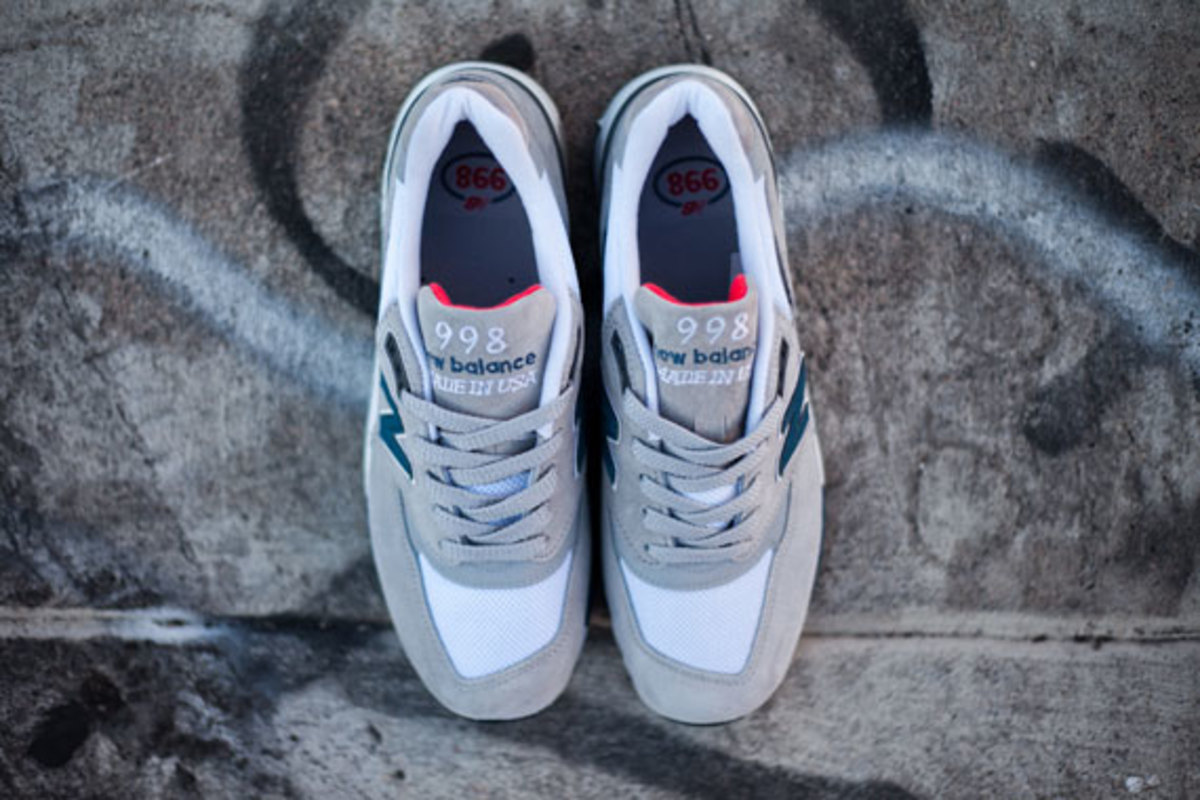 new-balance-made-in-usa-m998rr-day-tripper-03